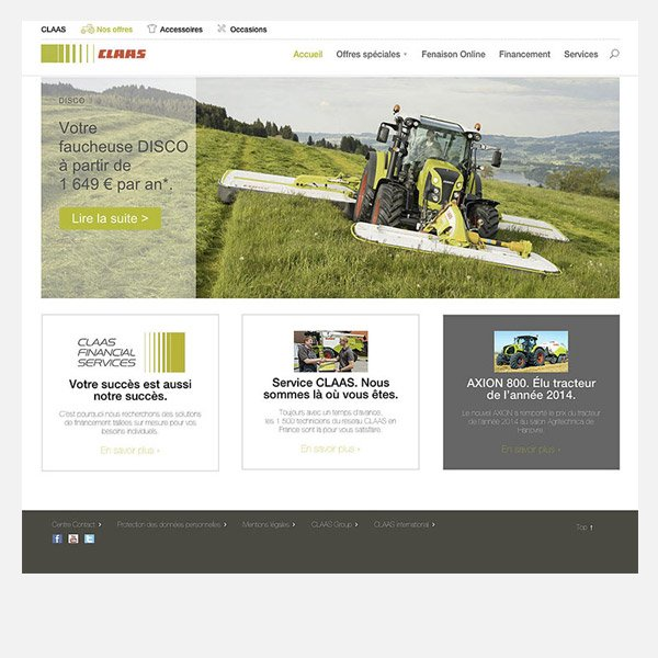 offre-claas-home