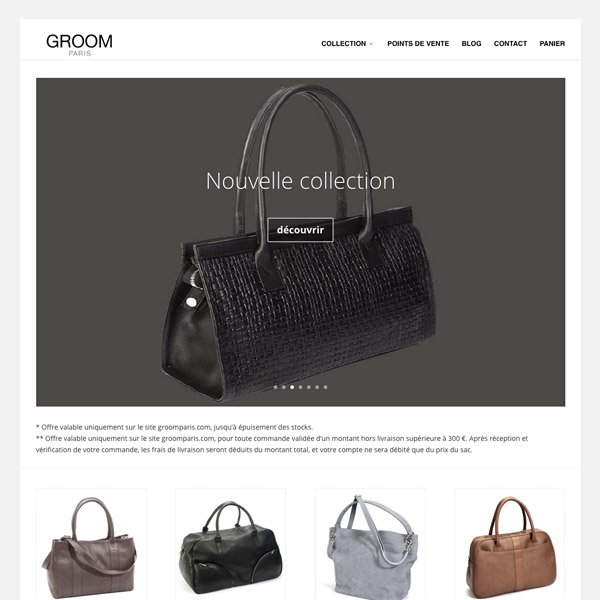 offre-groom-home