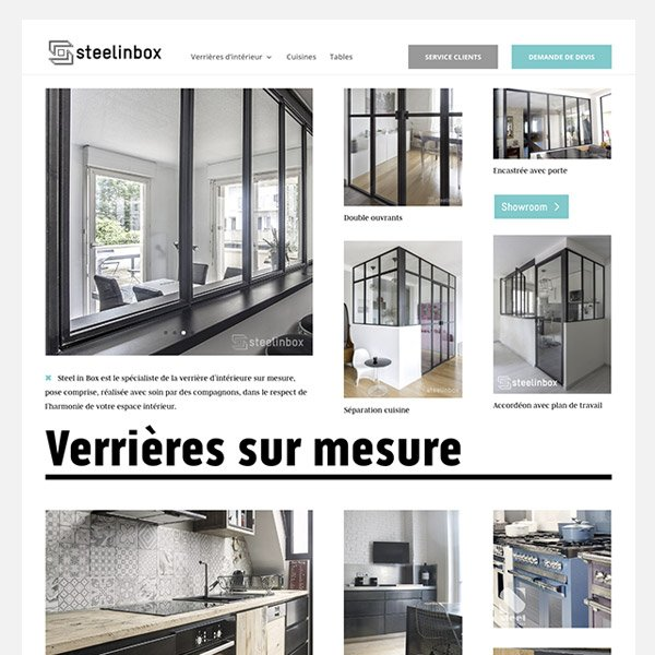 offre-steel-home